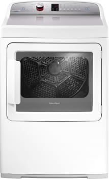 Fisher & Paykel DE7027P1 - Featured View