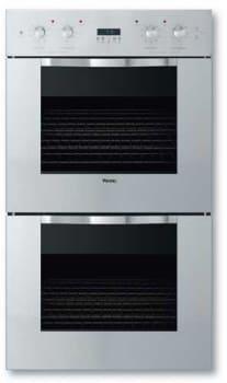 Viking Designer Series Ultra Premium Select Dedo127ss Featured View
