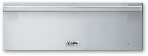 Viking Designer Series DEWD102X - Stainless Steel