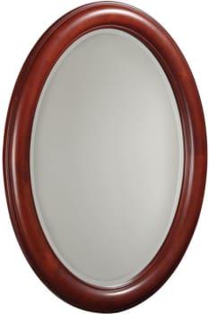 Danze® Orrington™ Collection DF014110CH - Featured View