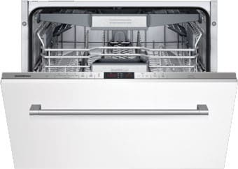 Gaggenau DF261761 - Dishwasher