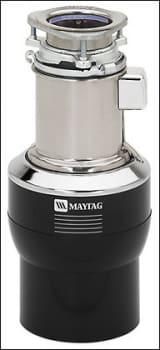 Maytag DFB6500AAX - Main