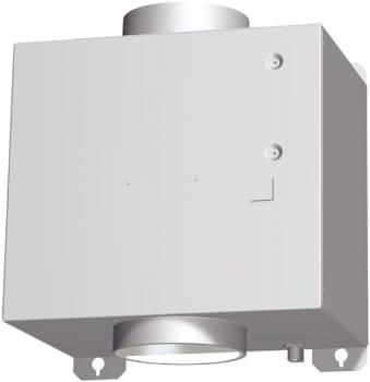 Bosch DHG6015NUC - Featured View