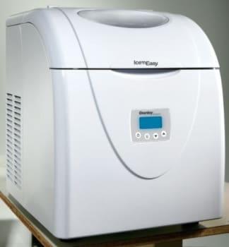Danby Designer Series DIM1524W - Main