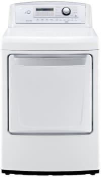 LG DLG4971W - White