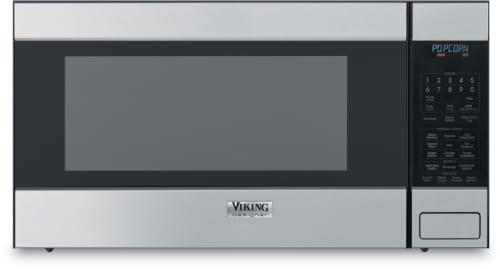 Viking Designer Series DMOS201SS - Stainless Steel