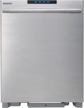 Samsung DMT800RHS - Stainless Steel