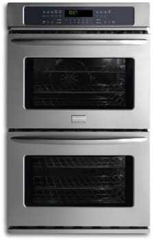 Frigidaire Gallery Series FGET2745K - Stainless Steel