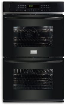 Frigidaire Gallery Series FGET2765KB - Black