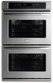 Frigidaire Gallery Series FGET2765K - Stainless Steel