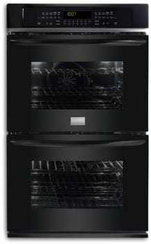 Frigidaire Gallery Series FGET3065KB - Black