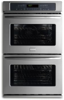 Frigidaire Gallery Series FGET3065K - Stainless Steel