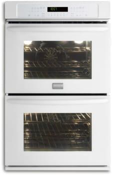Frigidaire Gallery Series FGET3065KW - White
