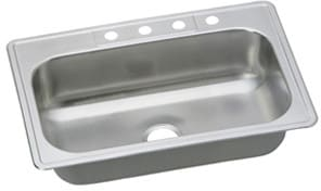Elkay Dayton Premium Collection DPM13322MR2 - Sink