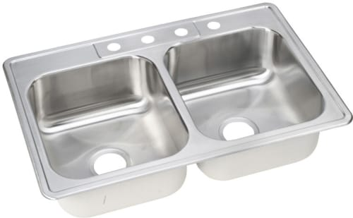 Elkay Dayton Premium Collection DPMJ233221 - Sink