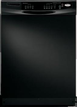 Whirlpool DU1100XTPB - Black
