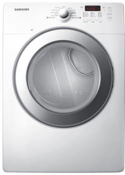 Samsung DV231AEW - Neat White