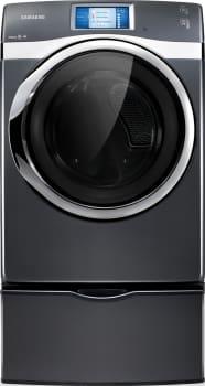 Samsung DV457EVGS - Onyx