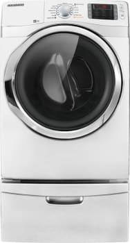 Samsung DV511AE - Neat White