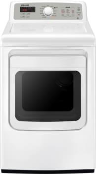 Samsung DV5451AGW - White