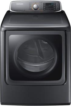 Samsung DV56H9000GP - Platinum