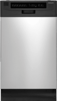 Frigidaire FFBD1821MS - Stainless Steel