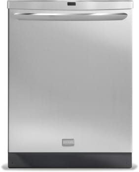 Frigidaire Gallery Series FGHD2433K - Stainless Steel