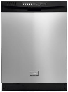 Frigidaire Gallery Series FGHD2455LF - Stainless Steel