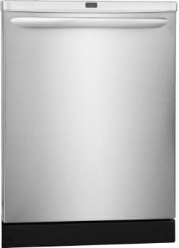 Frigidaire Gallery Series FGHD2465NF - Stainless Steel
