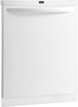 Frigidaire Gallery Series FGHD2465NW - White