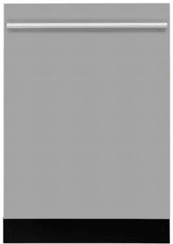 Blomberg DWS54100SS - Stainless Steel