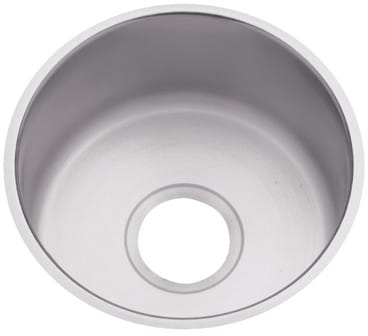 Elkay Dayton Collection DXUH12FB - Sink