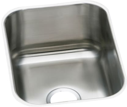 Elkay Dayton Collection DXUH1318   Stainless Steel Sink