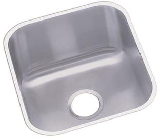 Elkay Dayton Collection DXUH1618 - Sink