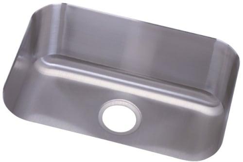 Elkay Dayton Collection DXUH2115 - Sink