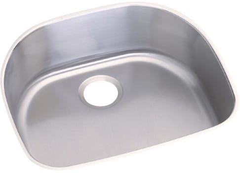 Elkay Dayton Collection DXUH2118 - Sink