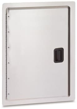 American Outdoor Grill 2417SD - Stainless Steel Access Door