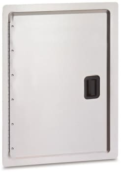 American Outdoor Grill 1812SD - Stainless Steel Single Access Door