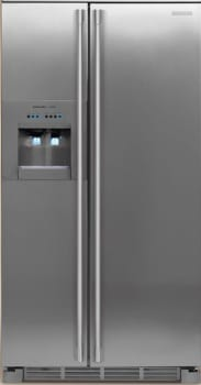 Electrolux ICON Professional E23CS78HPS - Stainless Steel
