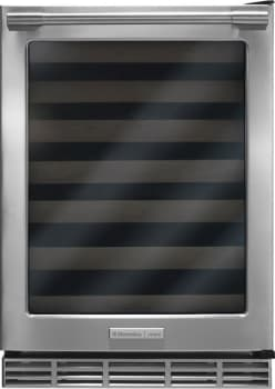 Electrolux ICON Professional E24WC75HPS - Featured View