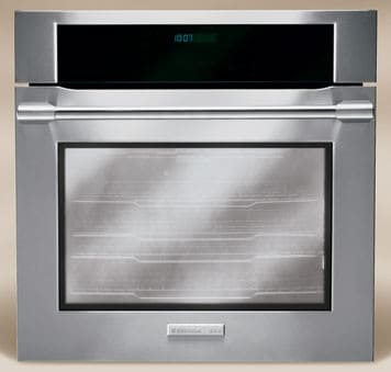 Electrolux ICON Professional E30EW75GPS - Featured View
