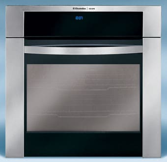 Electrolux ICON Designer E30EW75GSS - Featured View