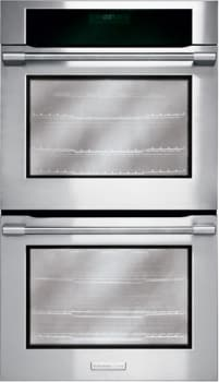 Electrolux ICON Professional E30EW85GPS - Featured View