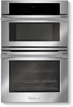 Electrolux ICON Professional E30MC75JPS - Featured View