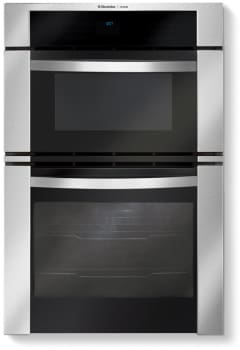 Electrolux ICON Designer E30MC75JSS - Featured View