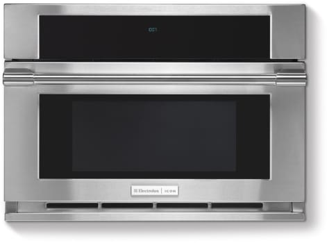 Electrolux ICON Professional E30MO75HPS - Featured View