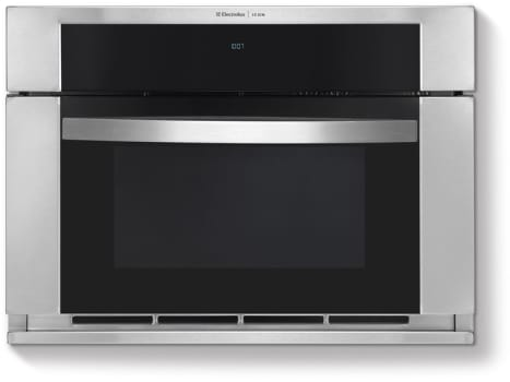 Electrolux ICON Designer E30MO75HSS - Featured View
