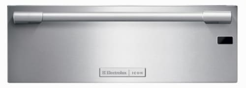 Electrolux ICON Professional E30WD75GPS - Featured View