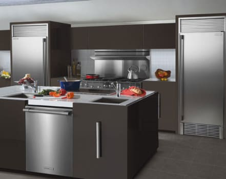 Electrolux DUOCOLLKIT - Featured View