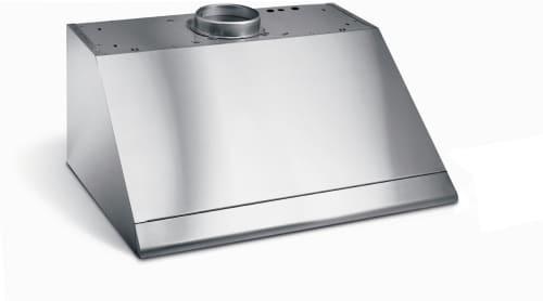 Electrolux ICON Professional E368WV60ES - View 1